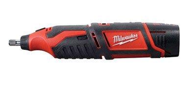 Milwaukee 2460-21 M12 12-Volt Rotary Tool