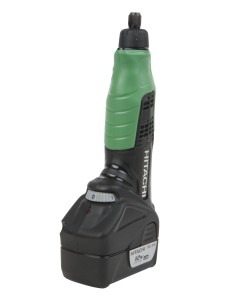 Hitachi GP10DL Cordless Rotary Tool