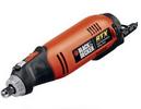 Black & Decker RTX-B-Speed RTX